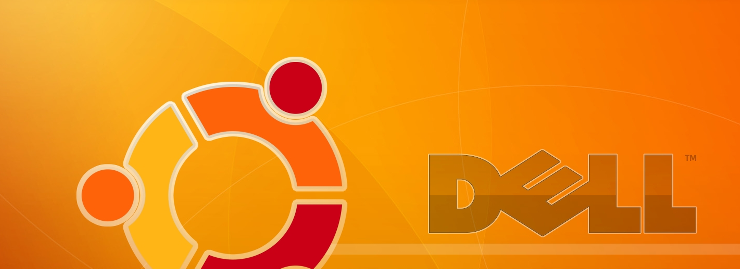 Upgrading BIOS with Ubuntu